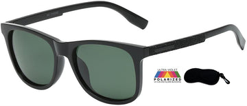 American Classic Polarized Sunglasses