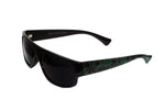 Old school  Locs Super Dark Sunglasses ( Combo) 3 for $24.99