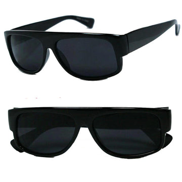 Old school Locs sunglasses/   Special ( 3 , 6, 12 Pairs Deal)