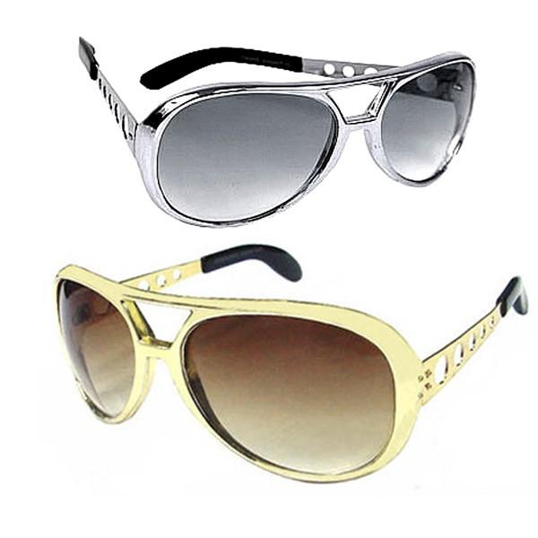 Elvis Sunglasses 1313GD