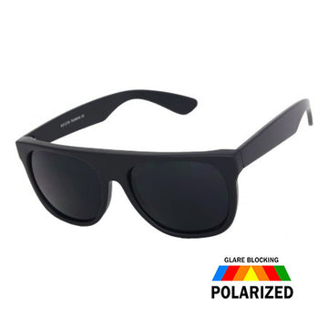 NEW Polarized Locs combo ( No Logo)