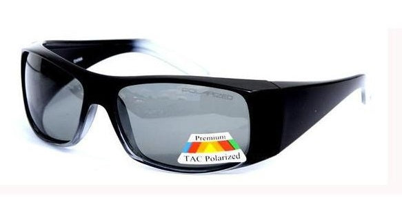 Polarized Locs ( No Logo)