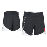 BIKESHORTS BASSISTA ITEM NO. 47603-5761 - ION Bike US