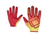 GLOVE DUDE ITEM NO. 47600-5924