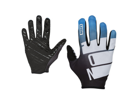DUDE GLOVES ITEM NO. 47600-5924 - ION Bike US