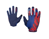 GLOVE PATH ITEM NO. 47600-5925