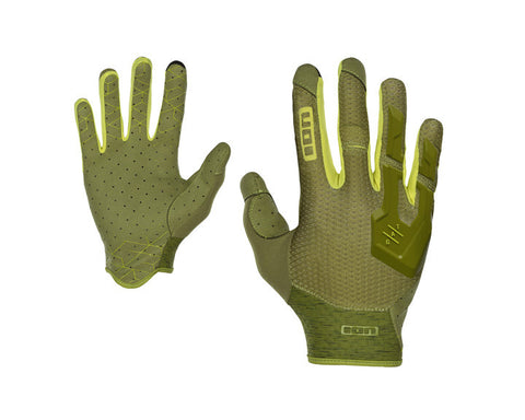 GAT GLOVES ITEM NO. 47600-5926 - ION Bike US