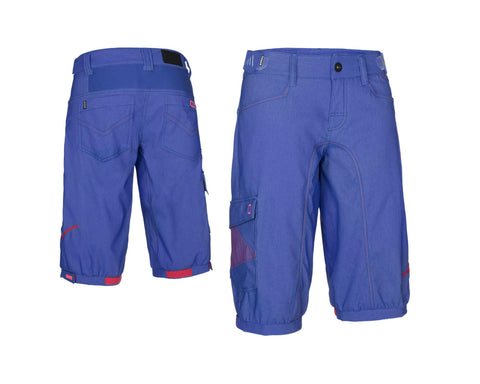 CARGOSHORTS NOVA ITEM NO. 47603-5740 - ION Bike US