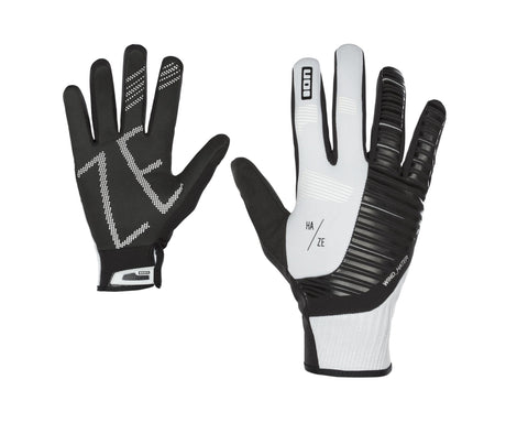 HAZE GLOVES ITEM NO. 47600-5928 - ION Bike US