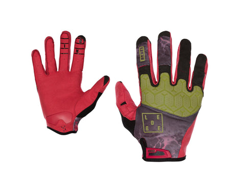 LEDGE GLOVES ITEM NO. 47600-5927 - ION Bike US