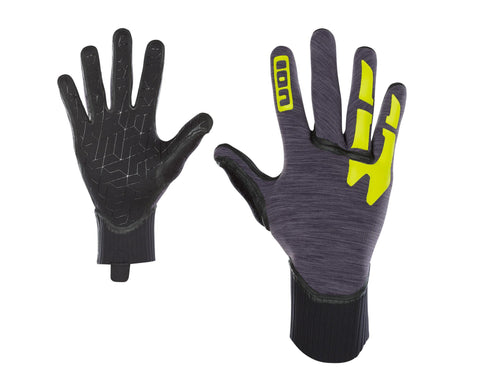 NEEO GLOVES ITEM NO. 47600-5929 - ION Bike US