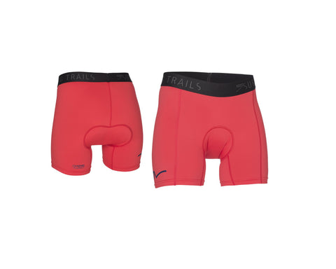 IN SHORTS ALLY  47603-5791 - ION Bike US