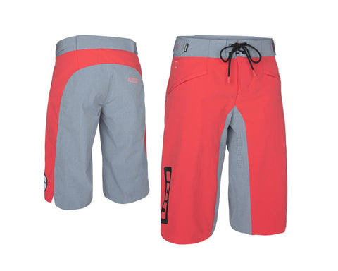 BIKESHORTS NIA ITEM NO. 47603-5720 - ION Bike US