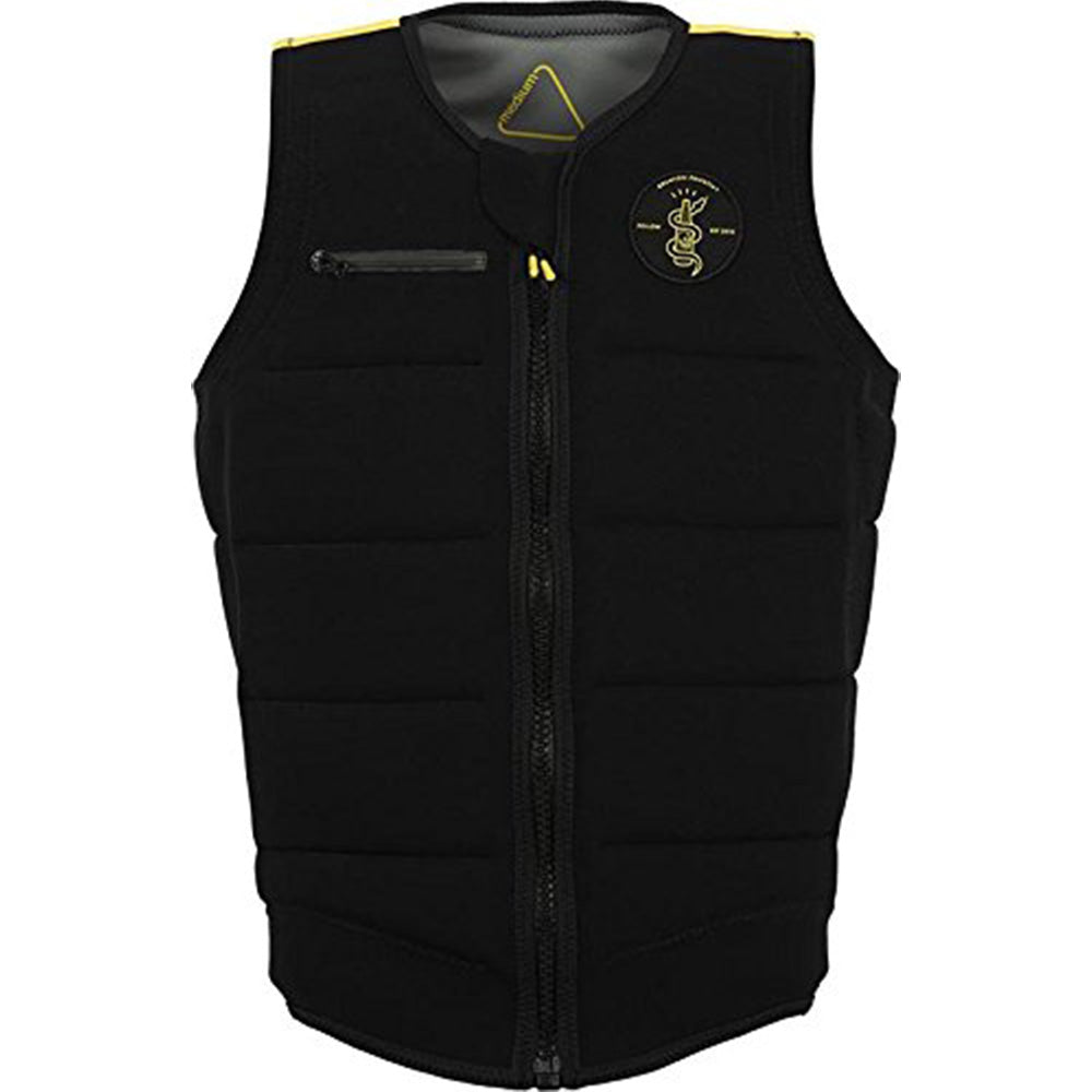 2018 Follow Wake Men's BP XL Vest