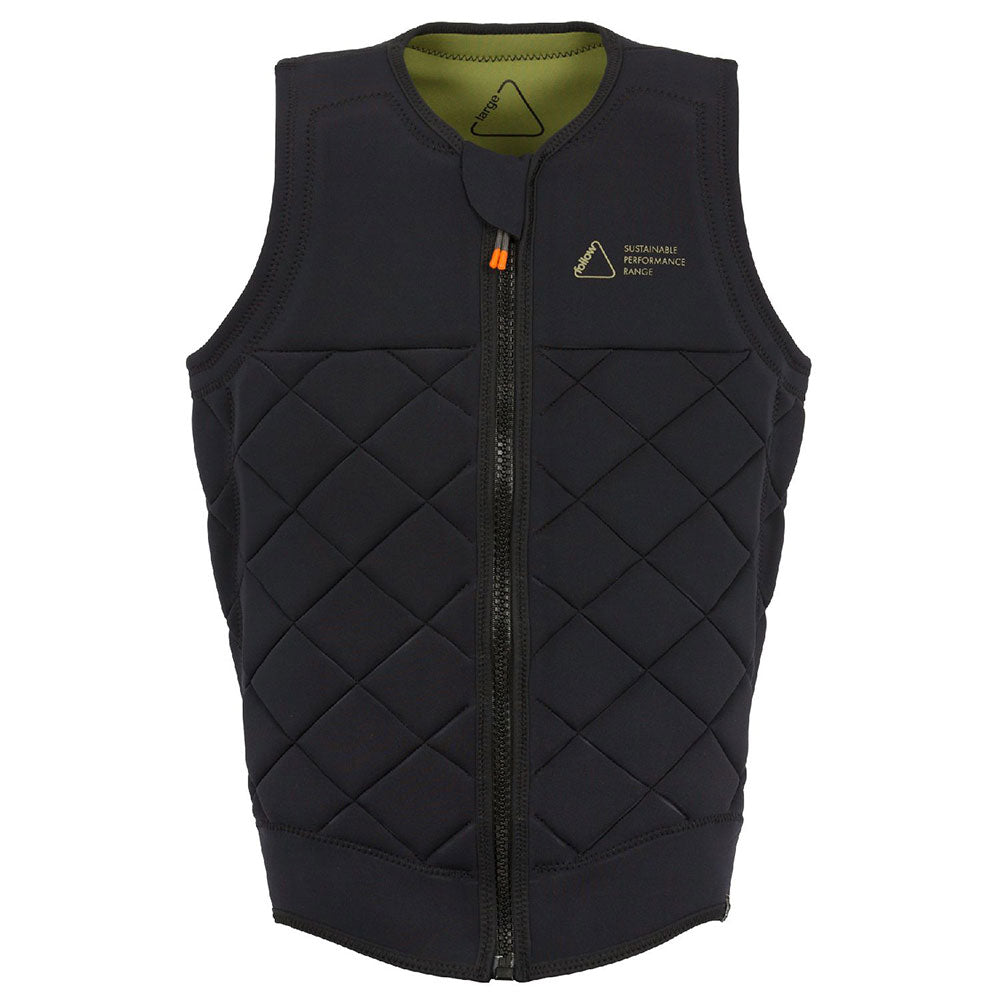 2018 Follow Wake S.P.R Ladie's Vest