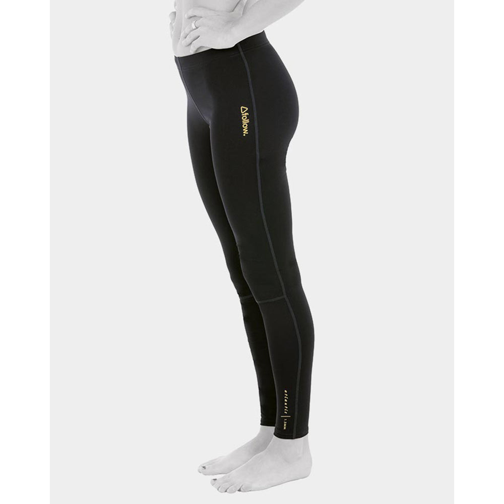 2019 Follow Atlantis 1.5MM Women's Leggings