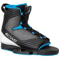 2016 CWB Optima Bindings