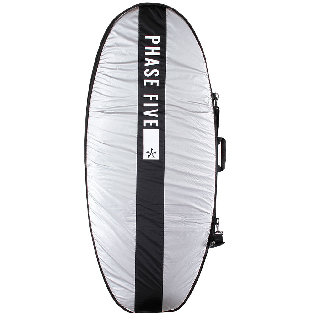 2020 Phase Five Standard Board Bag
