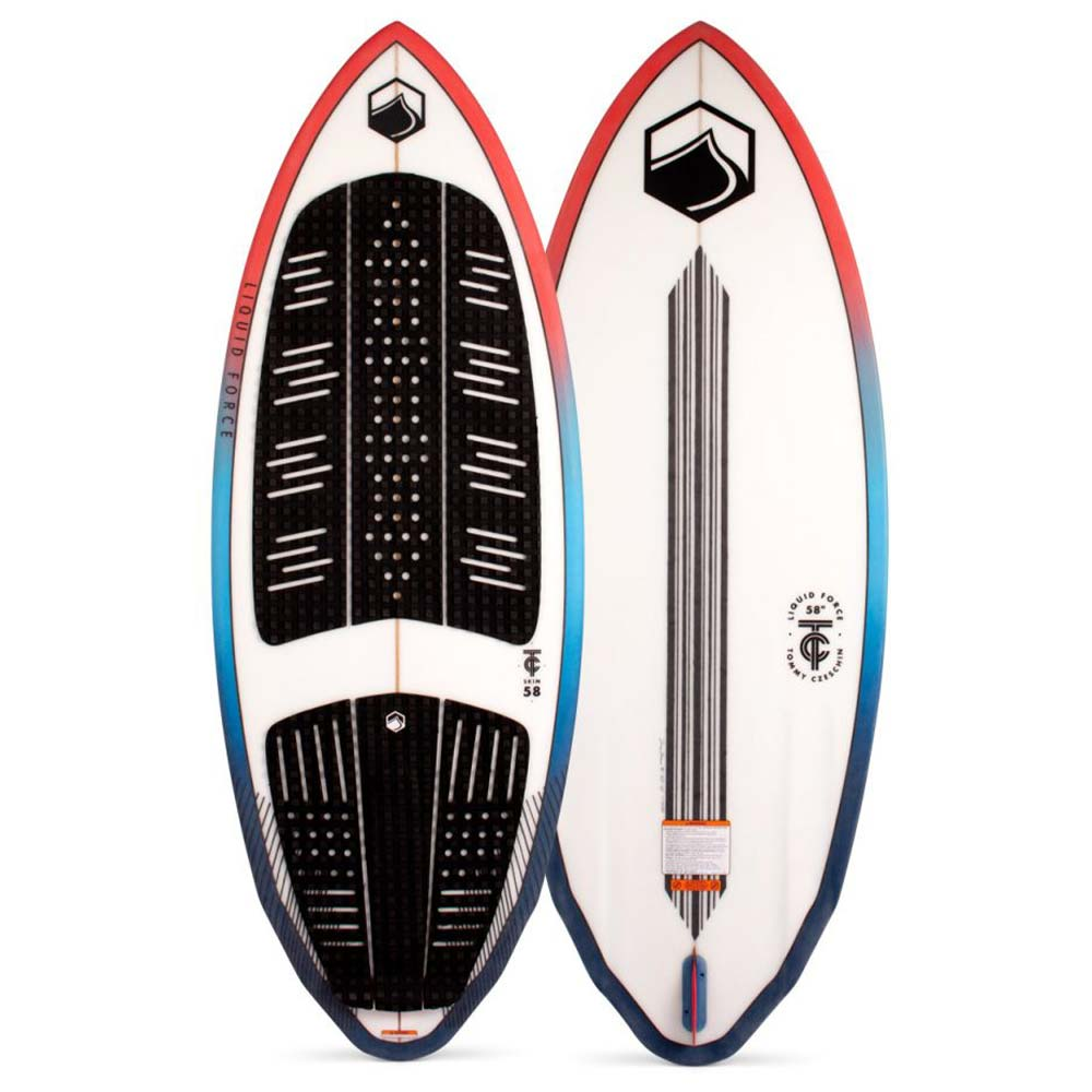 2020 Liquid Force TC WakeSurf