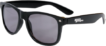 Boulder Boats Sunglasses