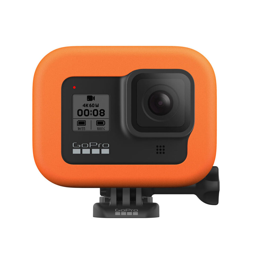 GoPro Floaty Hero 8