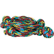 Proline Knotted Surf Rope 16'