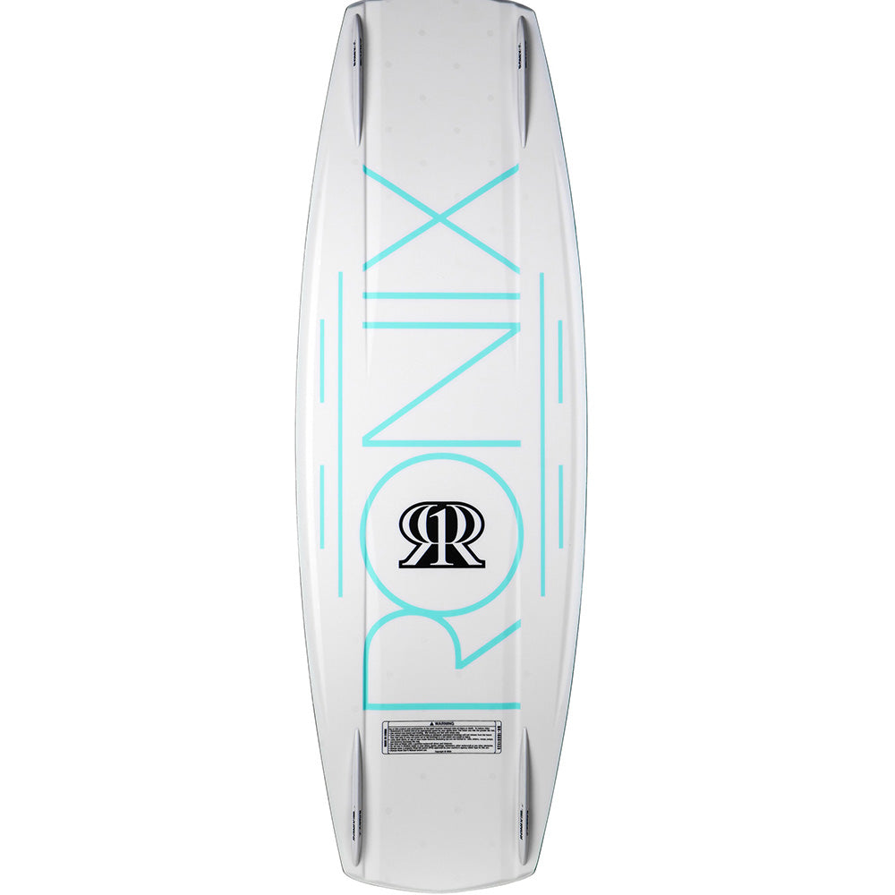2017 Ronix Limelight ATR Wakeboard