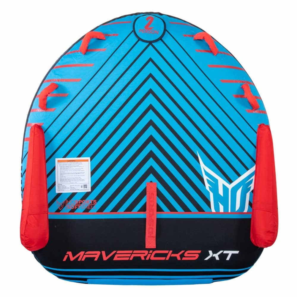 2020 HO Sports Mavericks 2XT Tube