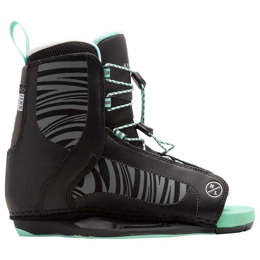 2020 Hyperlite Jinx Bindings 4-8.5