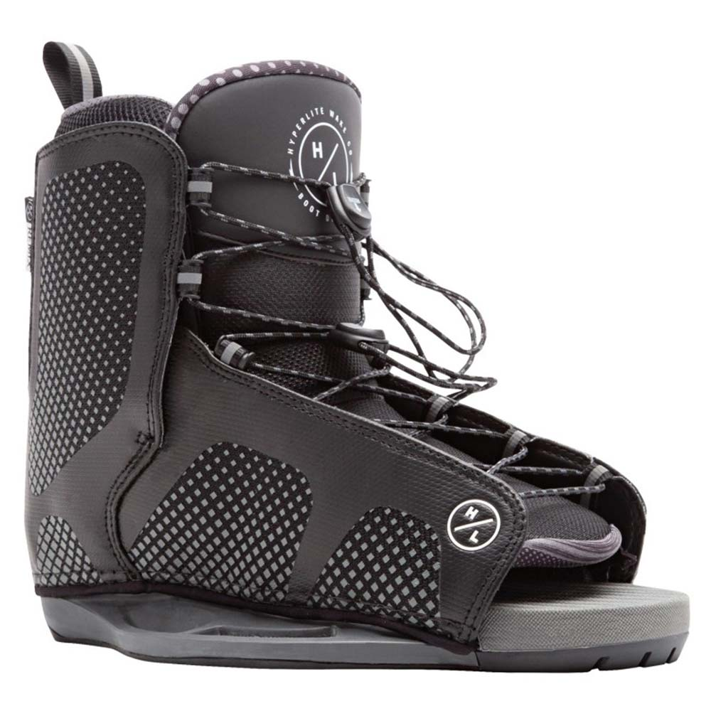 2020 Hyperlite Remix Boot Pair BLK