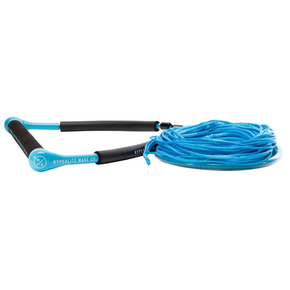 2020 Hyperlite CG Handle W/ Fuse Line