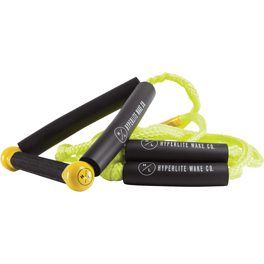 2020 Hyperlite 25' Surf Rope W/ Handle