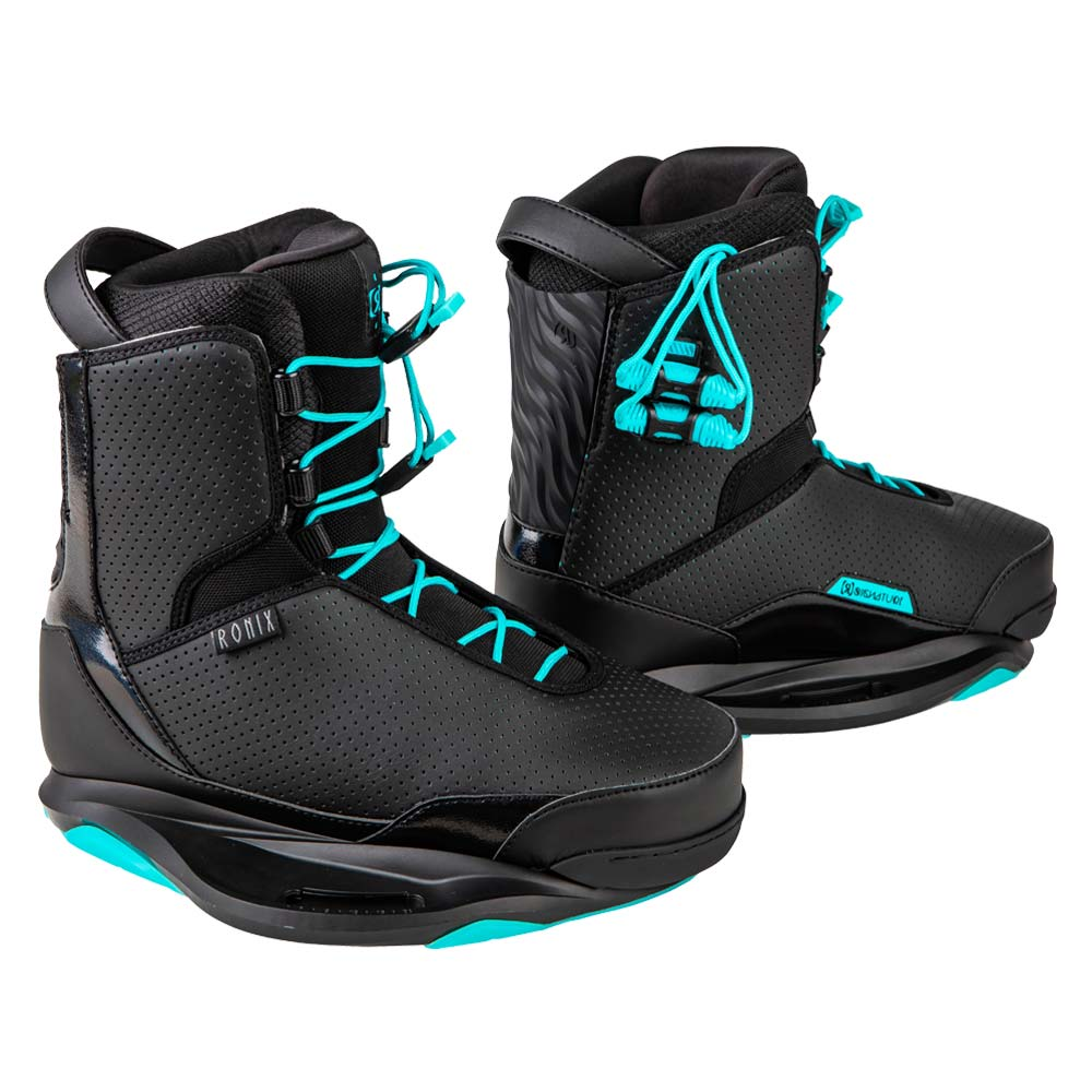 2020 Ronix Signature Women's Bindings