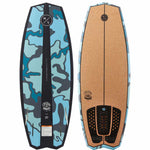 2020 Hyperlite Time Machine BWF WakeSurf