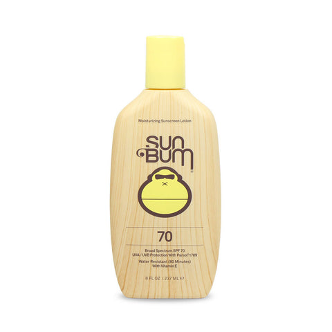 Sun Bum Lotion- SPF 70