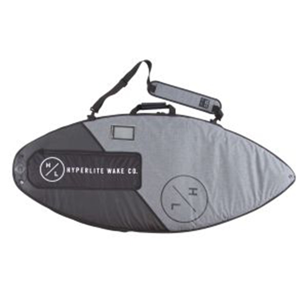 2020 Hyperlite Wakesurf Bag