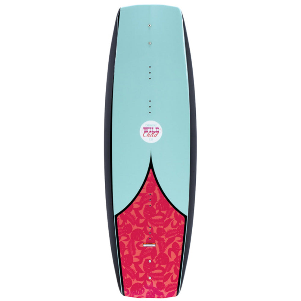 2020 Connelly Wild Child 131 Wakeboard