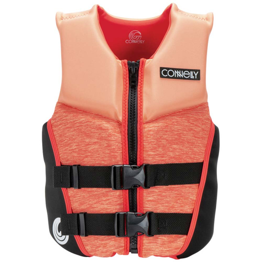 2020 Connelly Junior Classic Neo Vest