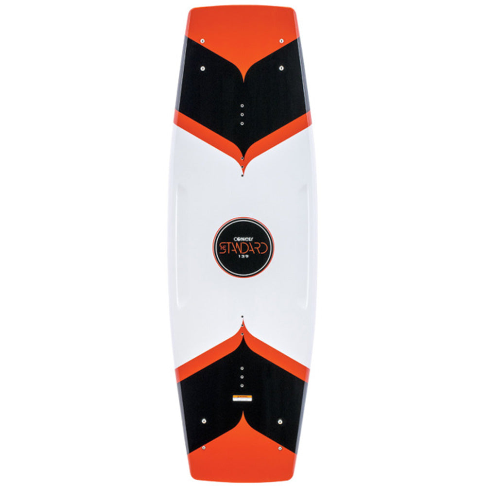 2020 Connelly Standard 139 Wakeboard