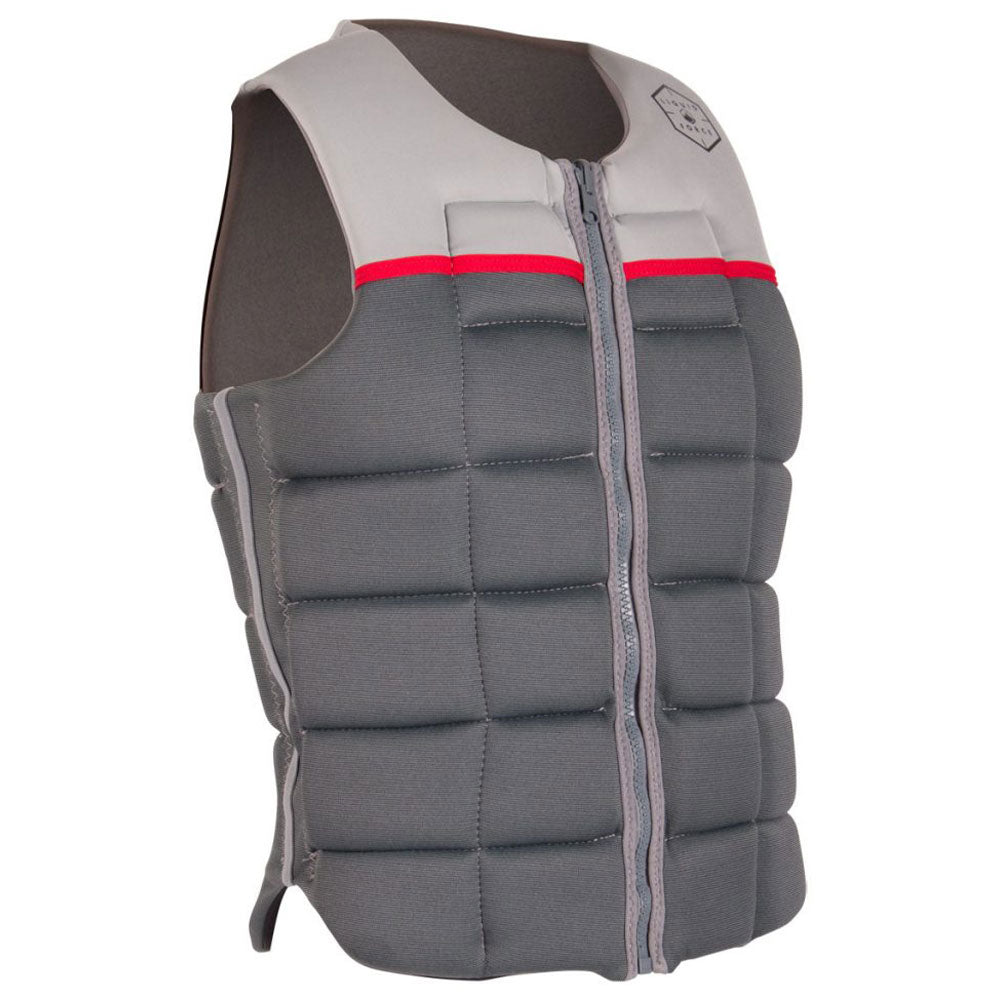 2020 Liquid Force Flex Comp Vest
