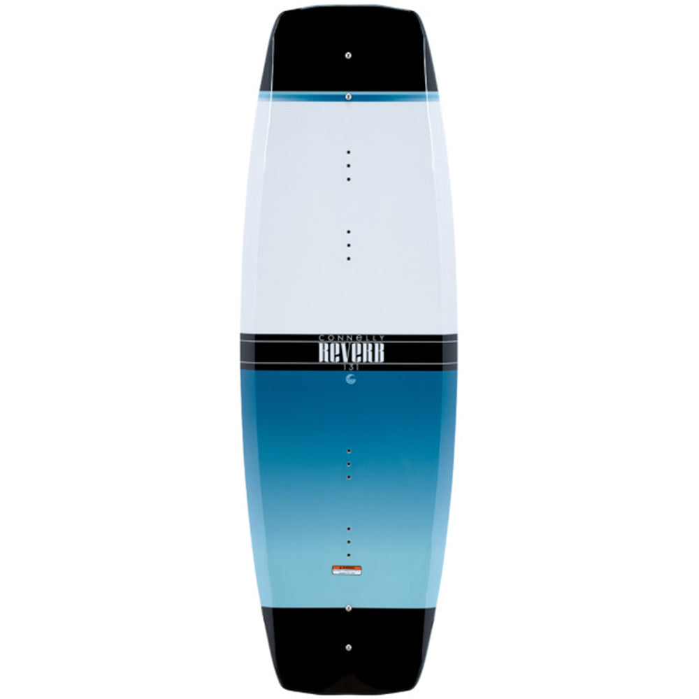 2020 Connelly Reverb Wakeboard