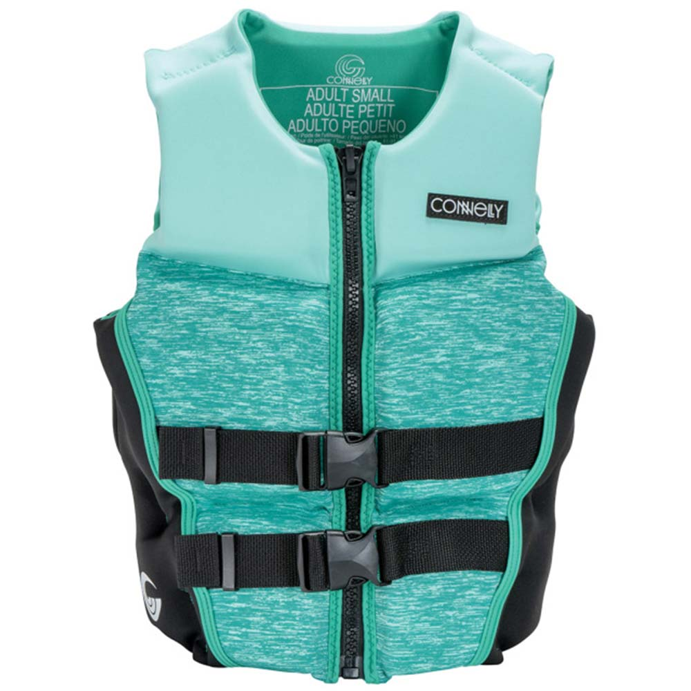 2020 Connelly Classic Neo Vest
