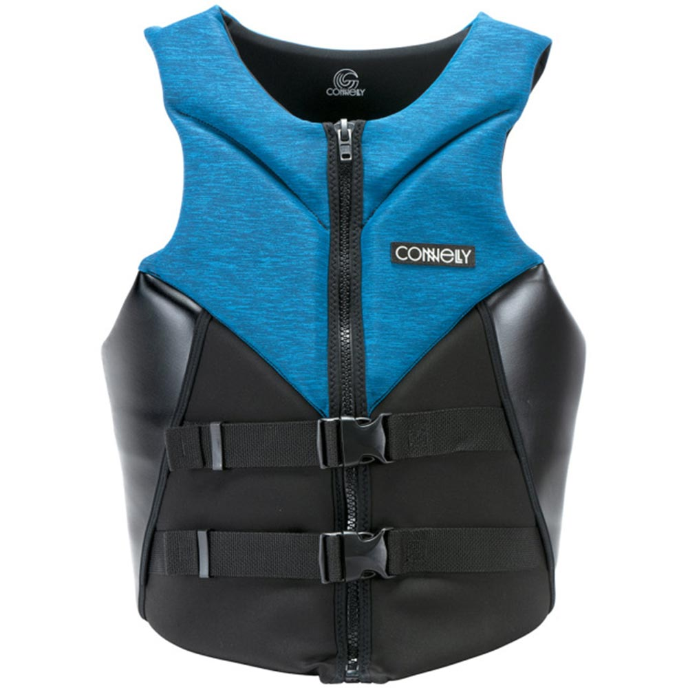 2020 Connelly Men's Aspect Neo Vest