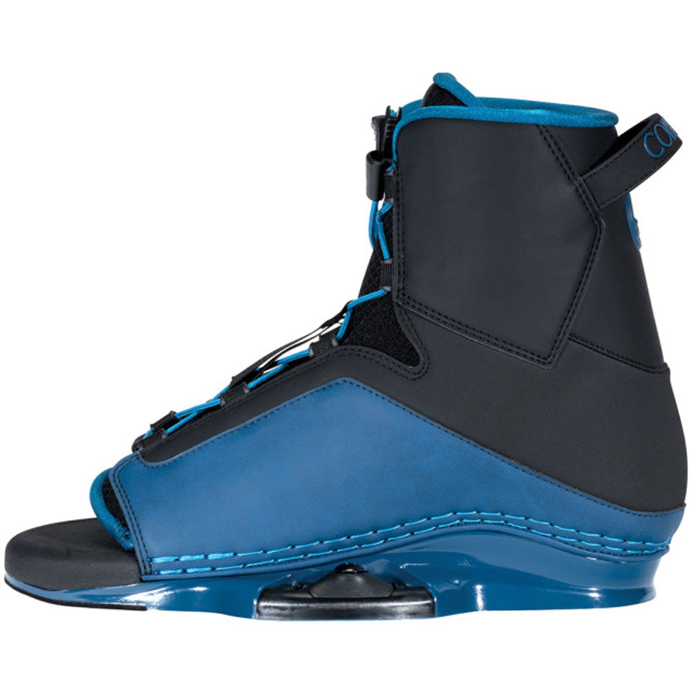 2020 Connelly Empire Bindings