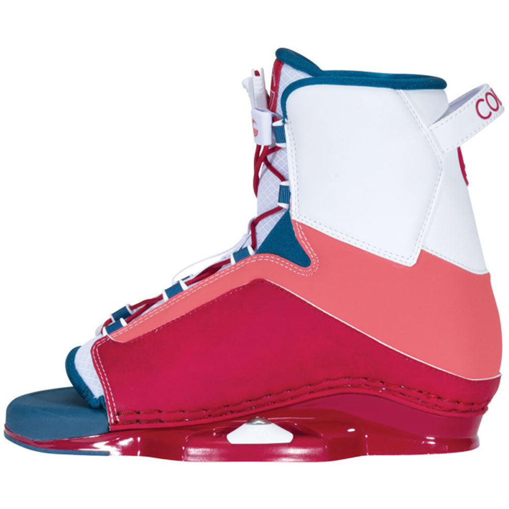 2020 Connelly Karma Bindings S/M 5-8