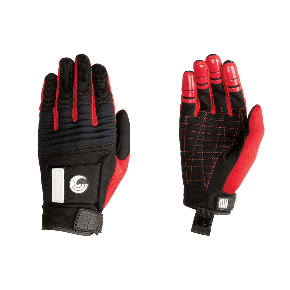 2020 Connelly Classic Ski Gloves