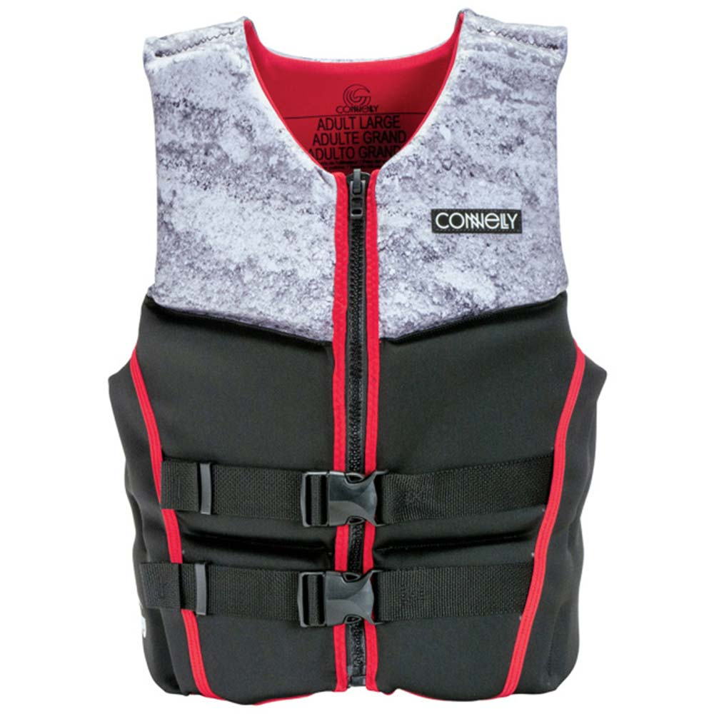 2020 Connelly Men's Pure Neo Vest