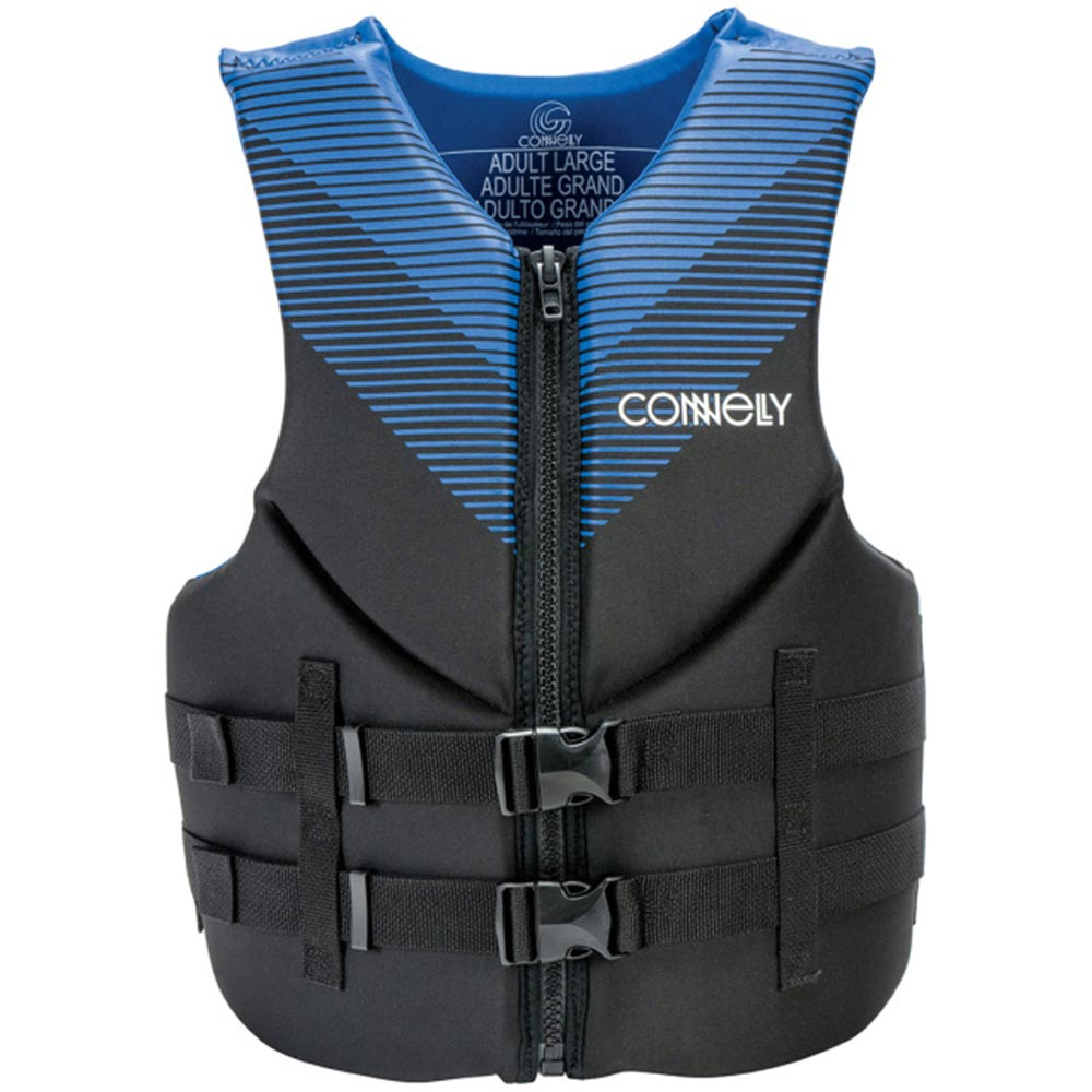 2020 Connelly Mens Promo Neo Vest