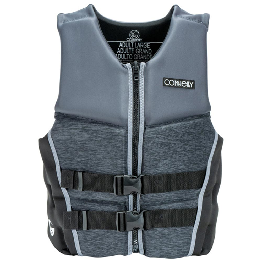 2020 Connelly Men's Classic Neo Vest