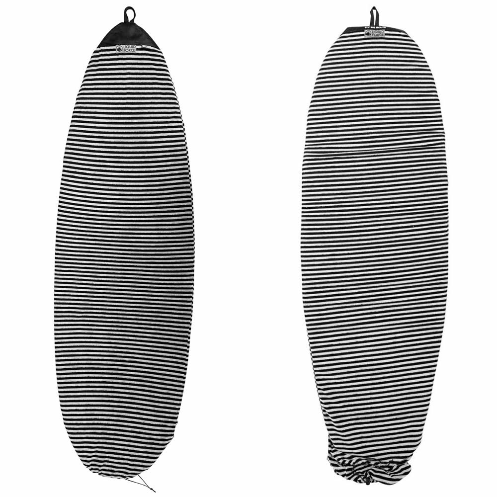 2020 Liquid Force Knit Board Bags